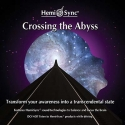 CROSSING THE ABYSS- Cruzando el abismo