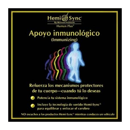 Apoyo Inmunológico