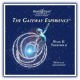 The GATEWAY EXPERIENCE WAVE II - THRESHOLD (Guiado en inglés)
