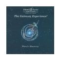 Gateway Experience: Wave I - PARA MEXICO GUIADO EN ESPAÑOL
