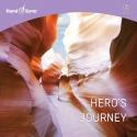 HERO´S JOURNEY- El viaje del héroe