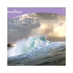 Espíritu del mar -Spirit of de sea