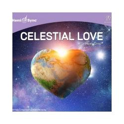 CELESTIAL LOVE-AMOR CELESTIAL
