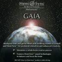 GAIA HEMI-SYNC®