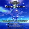 REMEMBRANCE HEMI-SYNC®