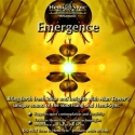 EMERGENCE (Metamusic) HEMI-SYNC®