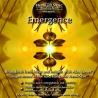 EMERGENCE (Metamusic)
