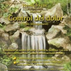 CONTROL DEL DOLOR HEMI-SYNC®