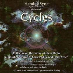 CYCLES HEMI-SYNC®